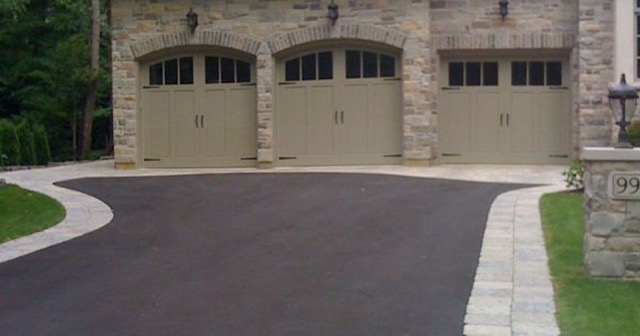 Scott Paving Services In Delco And Main Line